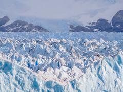 Glaciar Perito Moreno (Edd Green) Tags: chile vacation holiday snow ice argentina glacier glaciar perito moreno vacaciones magallanes calafate greenmasterx eddgreen