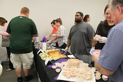 031 (Widener University) Tags: boss cake tori 2016 cbs3 hospitalitymanagement woodill cakeboss
