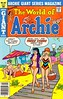 World of Archie 497 (Film Snob) Tags: girls summer cute sexy girl fun pretty young betty veronica bikini archie tight