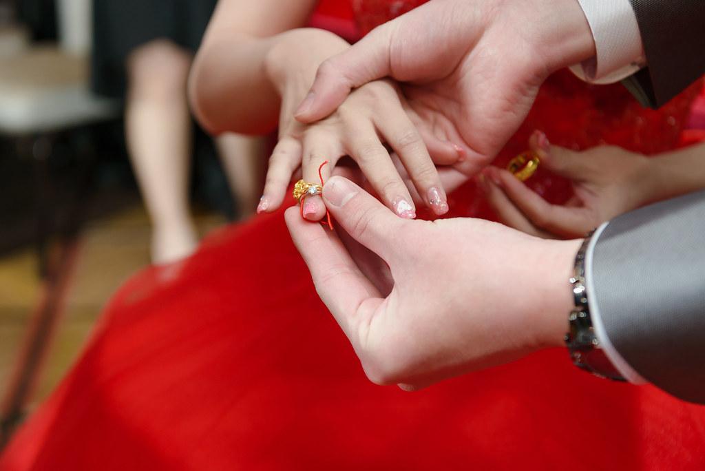 """""""""""婚攝,新莊典華婚攝,婚攝wesley,婚禮紀錄,婚禮攝影""""'LOVE7243'"""