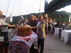 Tekne Kiralamak (Dh Yatlk) Tags: yat gezi seyahat kiralamak