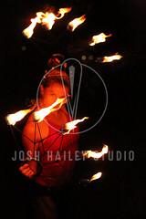 FireANDlight-719