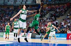 _MG_1056 (Baskonia1959) Tags: espana game2 vitoriagasteiz playoff euroleague baskonia panathinaikosathens fernandobuesaarena 20152016 laboralkutxa photobyigormartin