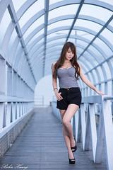 DSC_0312 (Robin Huang 35) Tags: girl candy   d810