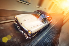 Have a Sunny Weekend! (Rawcar.com Photography) Tags: auto classic cars car sport modern race vintage photography automobile photographer calendar wheels culture gaz automotive racing retro chrome soviet classics vehicle production oldtimer motorsports volga sovietunion ussr calendars artprint youngtimer wolga fineprint autosports gaz21 rawcar rawcarcom