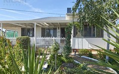 26 Bluett Crescent, Turvey Park NSW