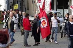 IMGP4225 (i'gore) Tags: pace prato giustizia lavoro cgil uil primomaggio diritti solidariet cisl sindacato sindacati legalit cameradellavoro 1maggio pensioni cgilprato cameradellavorocgilprato cartadeidirittiuniversalidellavoro