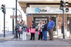 #PhotowalkVLC Cabanyal #37 (Vctor Gutirrez Navarro) Tags: street espaa es cabanyal cabaal valncia martimo callejera comunidadvalenciana playadelamalvarrosa canyamelar caamelar photowalkvlc