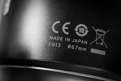 P3110011 (redac01net.com) Tags: fixed optique lense focal fixe stabilizer stabilisation focale stabilise 8divcusd tamronsp45mmf1