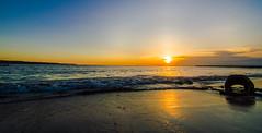 395 (farhanasoed) Tags: travel sunset bali seascape sunrise indonesia landscape nikon wide culture malaysia