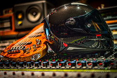 NEXX Carbon Zero (TL2Bass) Tags: helmet motorcycles bikes biker carbon zero nexx
