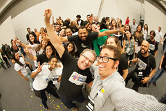 SDH_29.04.2016_SC_6378 (Saulo Cruz) Tags: brazil fisheye tokina humanrights brazilians selfie olhodepeixe direitoshumanos saulocruz