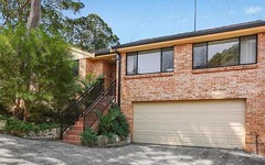 8/19 Villiers Road, Padstow Heights NSW