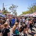 CityBeat Festival of Beers 2016 (23 of 72)