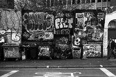 Stokes-Wall_F80-TMY (AJ_UK) Tags: film 35mm bristol tmax tmy nikonf80 monocrome