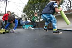 20160428_60140 (AWelsh) Tags: boy evan ny boys kids children fun kid twins child play joshua jacob twin trampoline rochester elliott andrewwelsh 24l canon5dmkiii