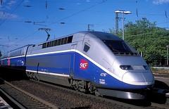 4716  Rastatt  16.06.13 (w. + h. brutzer) Tags: france analog train nikon frankreich eisenbahn railway zug trains tgv sncf rastatt 4700 eisenbahnen triebzug triebzge webru