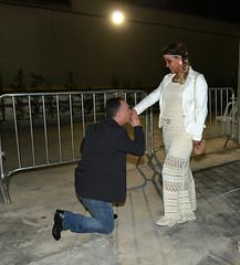 Foto Ivo Lima  (28) (Fecomrcio/PR) Tags: foto lima no arena e da casamento bruno bairro ivo tadashi sesc justia baixada coletivo cidado 29042016