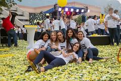 Siempre UdeM Generacion 2016-202 (UDEM Fotos) Tags: siempre udem generacion 2016