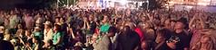 2016 crowd, Orchestre Royal, Fest International, Lafayette, Apr 23-6116 (cajunzydecophotos) Tags: lafayette crowd 2016 festivalinternationaldelouisiane orchestreroyal