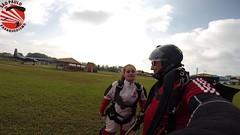 GOPR3504 11 (So Paulo Paraquedismo) Tags: skydive tandem freefall voo paraquedas quedalivre adrenalina saltar paraquedismo emocao saltoduplo saopauloparaquedismo