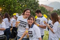 Siempre UdeM Generacion 2016-164 (UDEM Fotos) Tags: siempre udem generacion 2016