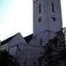 Bahamas 1988 (208) New Providence: Christ Church Cathedral, Nassau