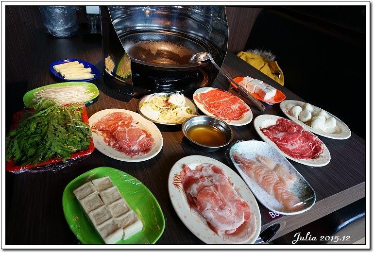 洋城石頭火鍋 (5)