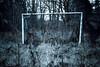 IMG_9064 (fcruse) Tags: sunset se football vinter foto sweden stockholm soccer cruse solnedgång apocalyptica apocalyps 2015 täby canon7d crusefoto apocalypticfootball apocalypticsoccer