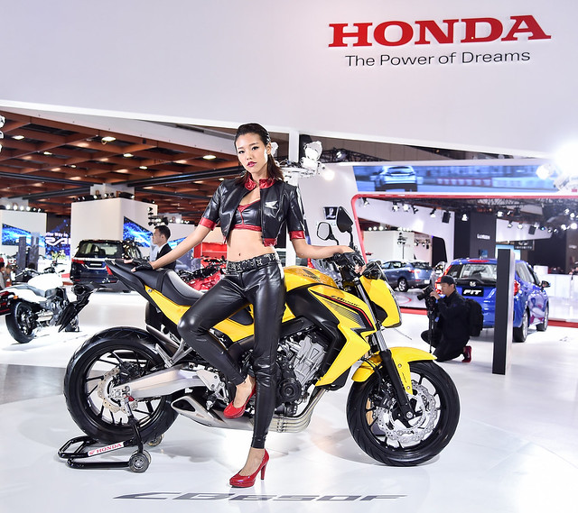 Honda-3