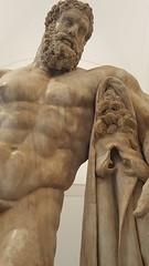 #museoarcheologiconazionale #napoli #collezionefarnese (Raffaella De Luise) Tags: napoli museoarcheologiconazionale collezionefarnese