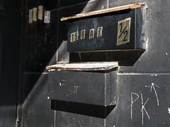 PK (geowelch) Tags: toronto parkdale urbanfragments olympusmzuikodigital1442mm olympusepl5