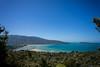 Nelson Kaiterteri (jasonclarkphotography) Tags: newzealand christchurch sony nelson goldenbay nex splitapplerock canterburynz nex5 jasonclarkphotography
