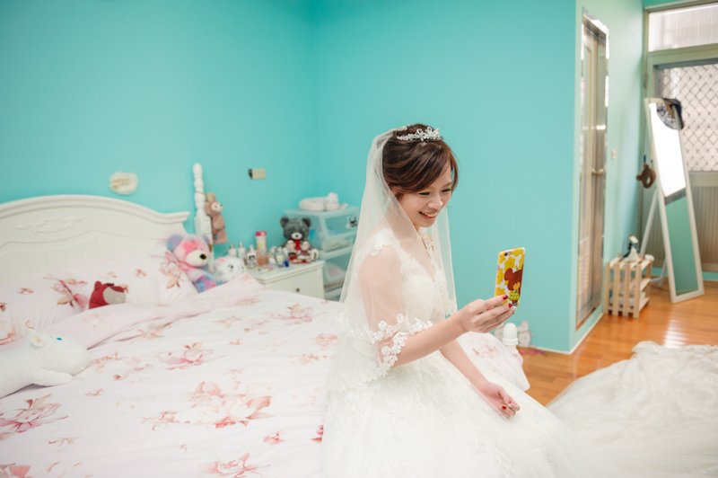 芙洛麗婚攝,芙洛麗,芙洛麗婚宴,婚攝小勇,台北婚攝,紅帽子工作室-010