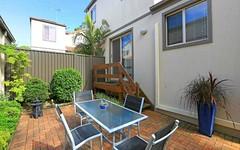 2/732-734 Kingsway, Gymea NSW