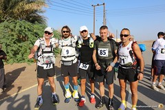 3-Oman-Desert-Marathon-day-1_0037