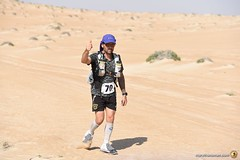 3-Oman-Desert-Marathon-Day-6_6618