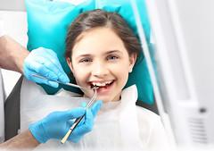 Children (tigercop2k3) Tags: poland laser dziecko szczęka zęby scaling czyszczenie medycyna ząb dentysta higiena uśmiech zdrowie gabinet lekarz zawód stomatologia stomatolog piaskowanie plomba zgryz leczenie pacjent profilaktyka próchnica jamaustna myciezębów ortodonta ortodoncja znieczulenie leczy klinikastomatologiczna bólzęba stomatologiazachowawcza endodoncja chirurgiastomatologiczna gabinetstomatologiczny ubytek wypełnienie fluoryzacja lakowanie pięknyuśmiech zdrowezęby wypełnieniekompozytowe borowanie leczeniekanałowe narzędziastomatologiczne czystezęby utwardzanie fotelstomatologiczny choryząb
