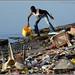 セネガル 画像63