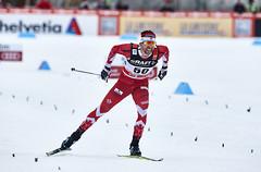 FIS world cup cross-country, tour de ski, 10km men, Cortina-Toblach (ITA) (alexharvey_ccs) Tags: italy sport crosscountry ita fischer salomon swix tourdeski cortinatoblach 10kmmen 08012016