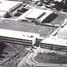 US Dependent 1500 student Kubasaki High School at Kishaba Terrace opened in 1964