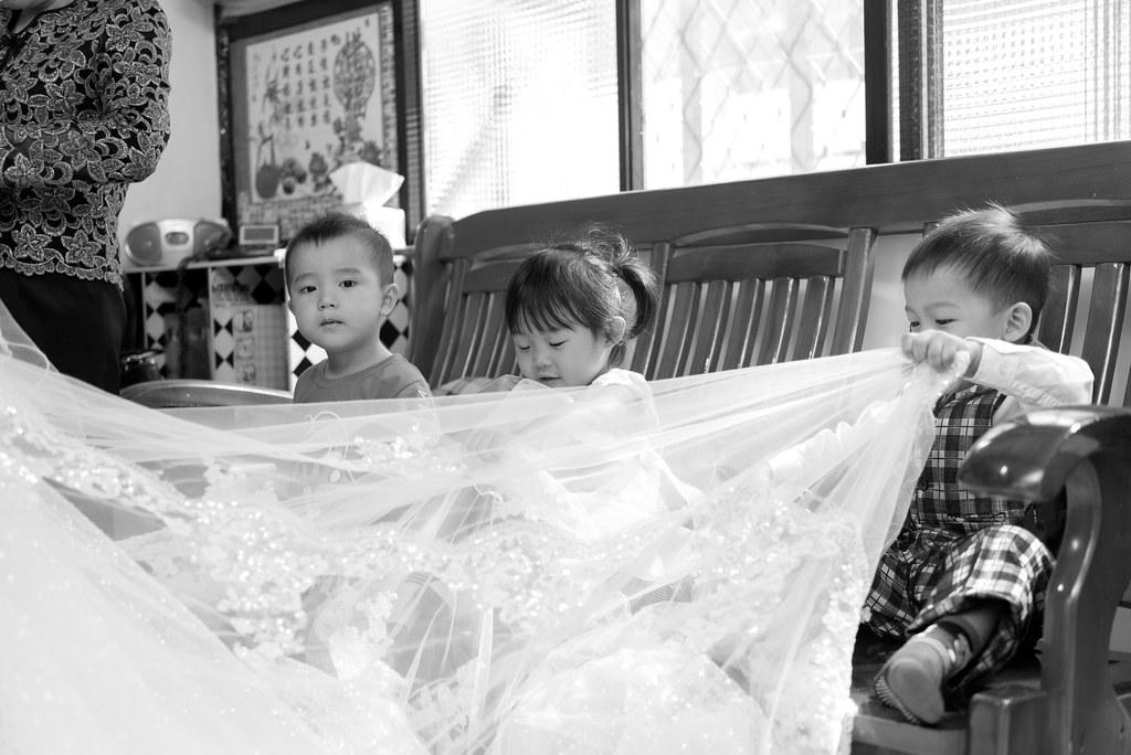 婚禮記錄韻萍與孝謙-209