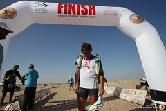 3-Oman-Desert-Marathon-Day-6_9842