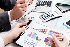 Accounting & Bookkeeping Outsourcing Services India (Outsourcinghub India) Tags: people chart price computer team hands technology budget laptop object capital cost bank graph business study human techno worker economic stationery success economy banking finance revenue 76 accountant accounting earnings calculate russianfederation 76accountingbudgetpricegraphaccountantbankbankingcapital