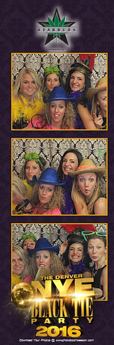 "NYE 2016 Photo Booth Strips • <a style=""font-size:0.8em;"" href=""http://www.flickr.com/photos/95348018@N07/24196427513/"" target=""_blank"">View on Flickr</a>"