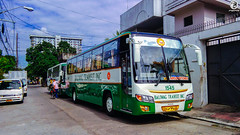 Round n (rnrngrc) Tags: auto film long phi body philippines motors transit series hino 1500 cubao inc pilipinas bti rk grandeza lwb wheelbase loob 1545 rk1 baliwag hmpc vsco j08 j08c rk1jst rk1j j08ctk j08ct