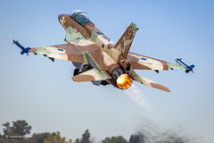 Afterburner Thursday!  Nir Ben-Yosef (xnir) (xnir) Tags:  f16 barak thursday nir afterburner f16d benyosef xnir nirbenyosef