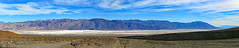 Death Valley, 27 January 2016 (Bob Palin) Tags: california panorama usa mountain mountains southwest canon landscape nationalpark desert outdoor 100v10f deathvalley badwater 100vistas instantfave canonef24105mmf4lisusm ashotadayorso orig:file=2016012704546stitch