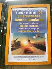 SAM_0137 (adm.argentina) Tags: caito 30aos vapblica