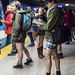 no pants subway ride montreal 2016 - 45